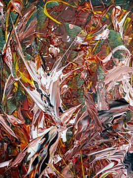 Kurzfassung 56 von Art Gallery Murtosa