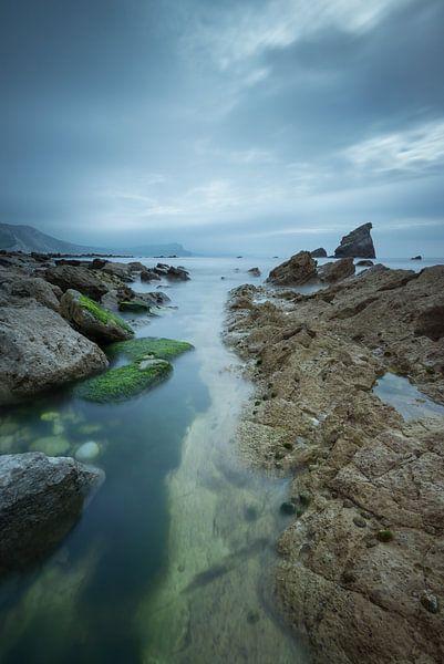 Mupe Bay 7
