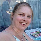 Marijke Slieker profielfoto