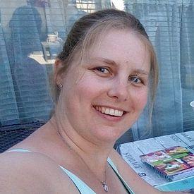 Marijke Slieker avatar