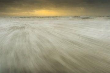 Strand von Douwe Schut