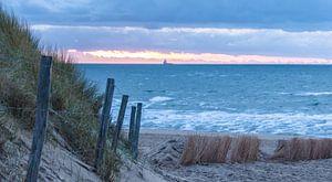 November Beach part 2