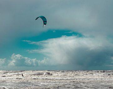 Surfen 8 von Elle Rowbottom