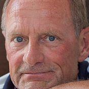 Wessel Krul profielfoto