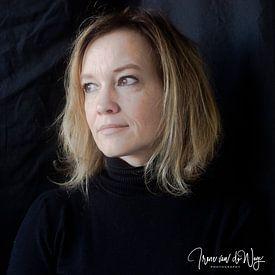Irene van de Wege avatar
