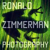 Ronald Zimmerman profielfoto