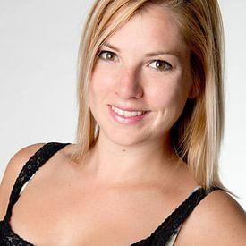 Barbara Koppe avatar