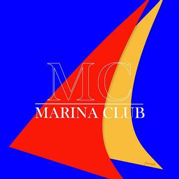 Jachthaven Club JM0029