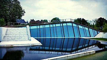Museum van Lucas Joël Smeenge