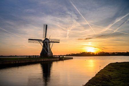 100% Holland van Ilona van Dijk