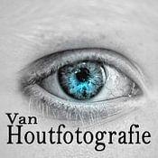 Arno Van Hout Profilfoto