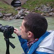 Peter Oslanec avatar
