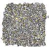 Vreemde kostgangers V2 in geel van Henk van Os thumbnail