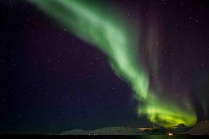 Noorderlicht 2