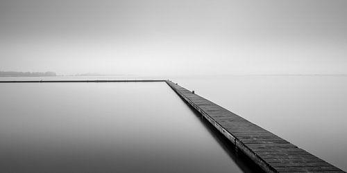 Silence van