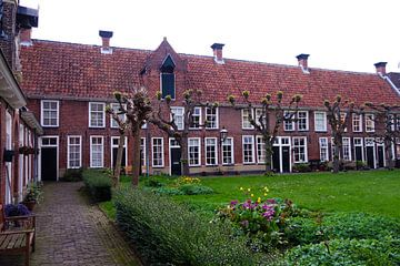 Titel titel titel van Groningen Stad