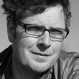 André Russcher avatar
