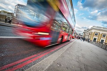 Londen sur
