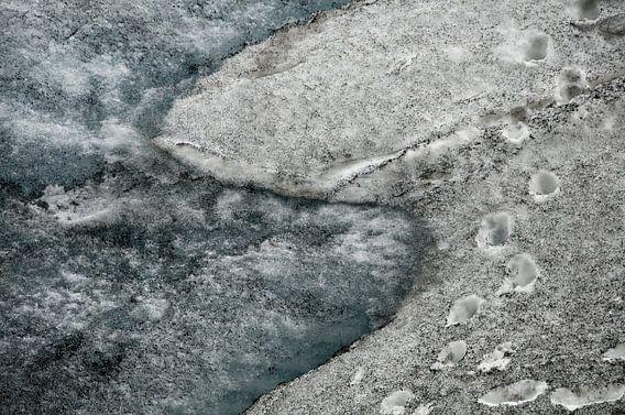 Land of Ice I