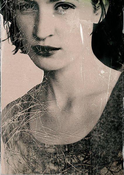 tears van sophie etchart