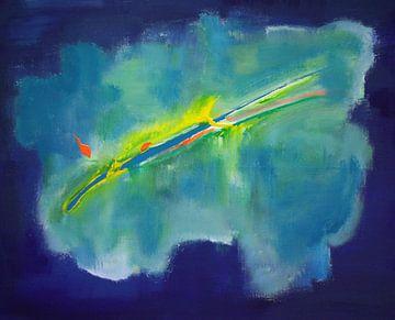 Nr. 67-1 von Meike van Riel