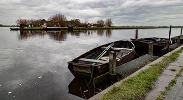Lisserdijk... van Bert - Photostreamkatwijk