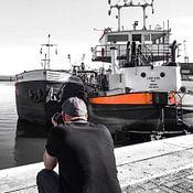 scheepskijkerhavenfotografie profielfoto