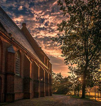 Westbroek sur Robin Pics (verliefd op Utrecht)