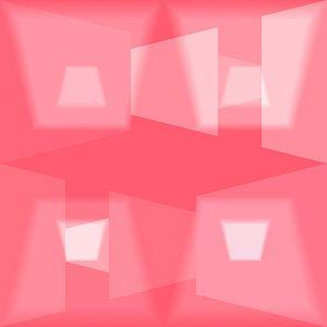 Geometric Love N.1