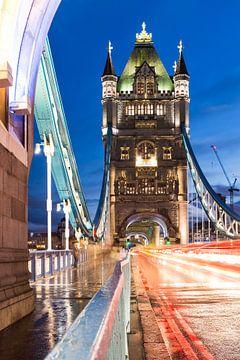 Tower of London van Joop Snijder