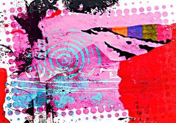 Twirl von PictureWork - Digital artist