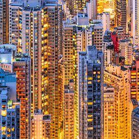HONG KONG 34 sur Tom Uhlenberg