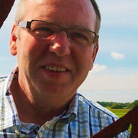 Twan van den Hombergh avatar