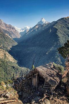 Himalaya sur Manjik Pictures