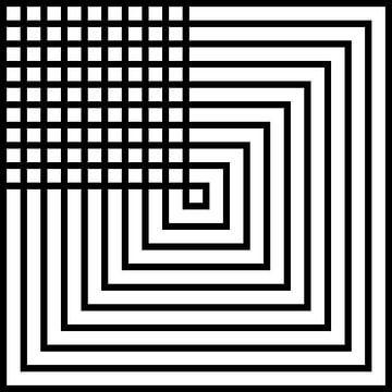 ID=1:2-10-58 | V=002 van Gerhard Haberern