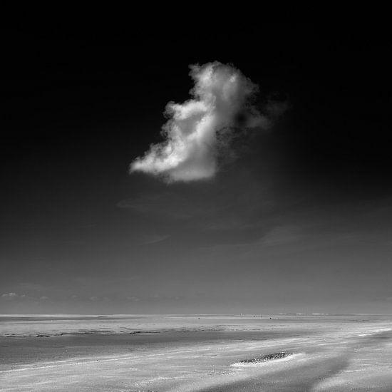 Just one van Ruud Peters