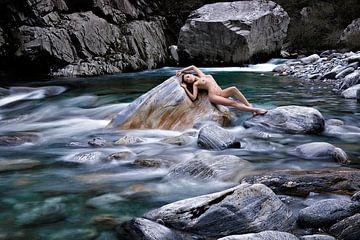 On the Rocks-2 von Bodo Gebhardt
