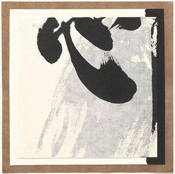 Neun Zen II, Chris Paschke von Wild Apple