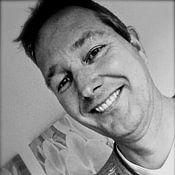 Edwin Stuit avatar