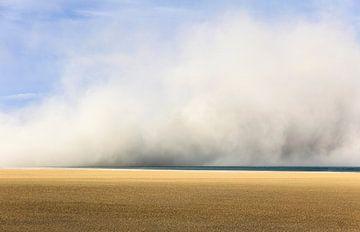 Sandsturm | von Nathan Marcusse