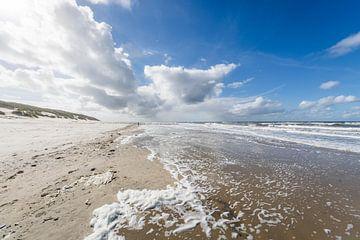 Ameland eine wunderschöne Insel von Danny de Jong