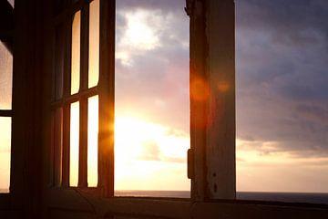 WINDOWS sur Mon Vilain