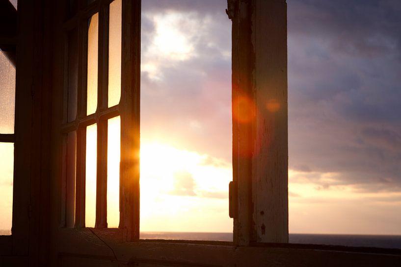WINDOWS van Mon Vilain