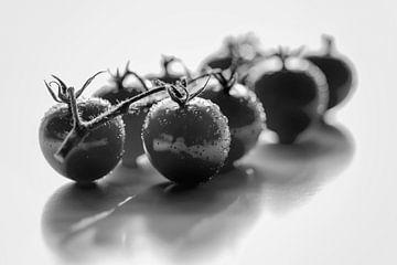 Tomaten von Rob Boon