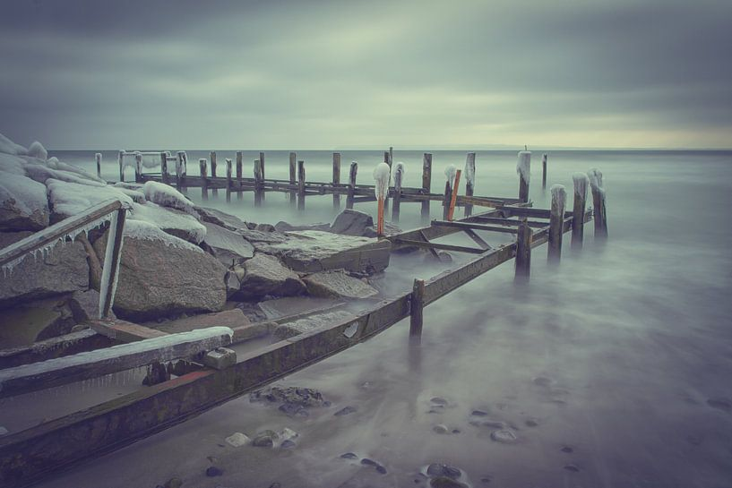 Insel Rügen von Heiko Lehmann