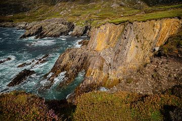 Irland - Cork - Ring Of Beara