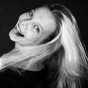 Pia Van Hemmen profielfoto