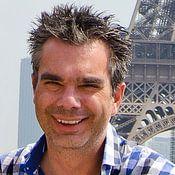 Peter Hofwegen profielfoto