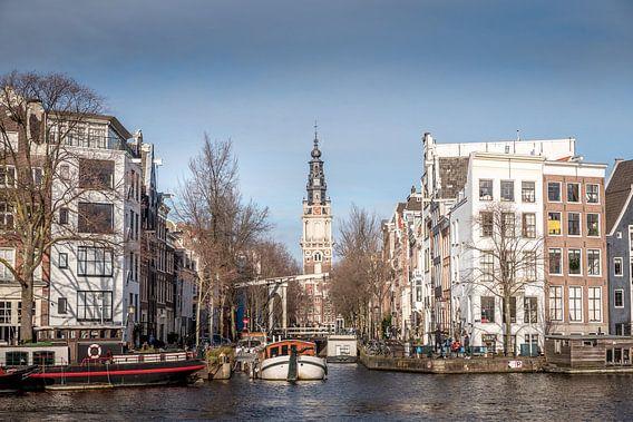 Zuiderkerk