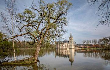 Schloss Horst von Thomas Depauw